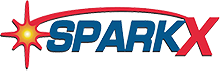 SparkX Electrical